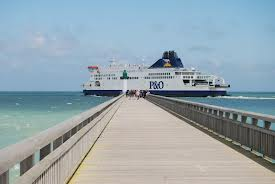 Ferry to France Misconceptions – Debunked!