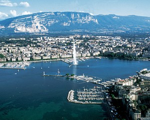 geneva-switzerland-cost-of-living-relocation-company