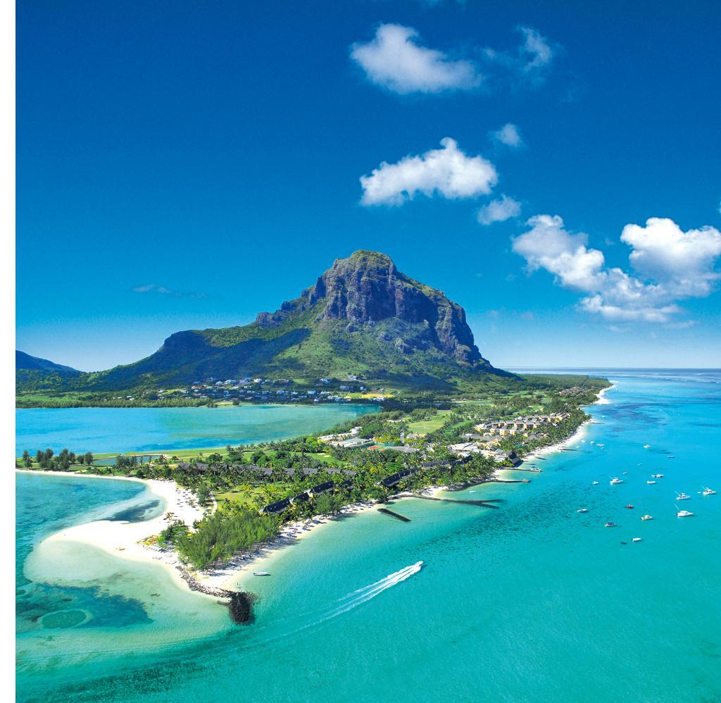 Things You Need to Know About Mauritius