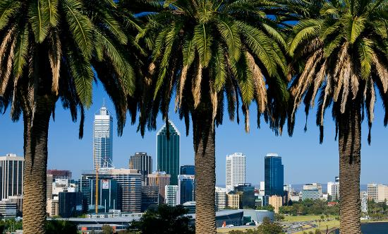 Exciting Ways For You To Enjoy Perth