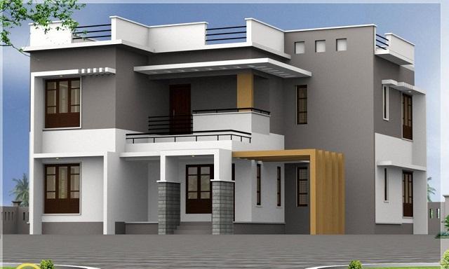 gray-house-idea-ideas-uk