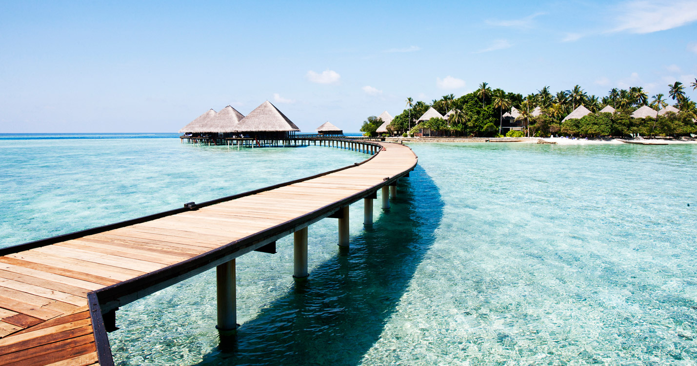 Mauritius Tourist Attractions – Not to Miss