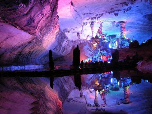 reed-flute-cave (4)