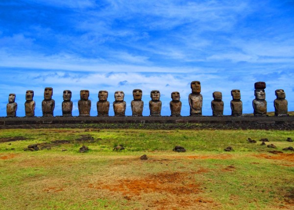 image_2398e-Easter-Island