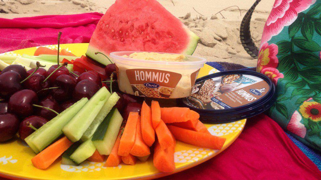Healthy-beach-snack-1024x576