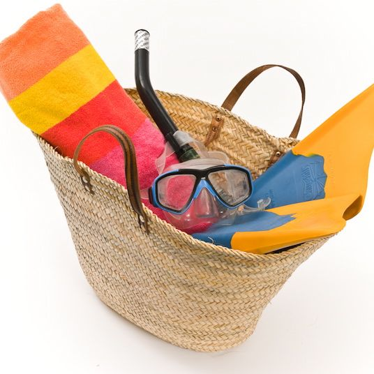 beach-basket-image1