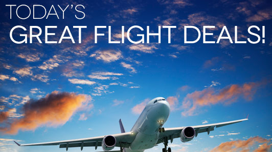 Cheapest Airline Tickets – How to Find Best Travel Deals