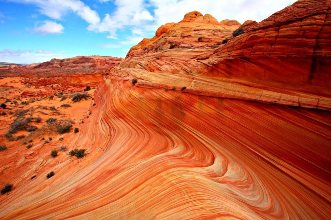 the_wave_coyote_buttes_arizona2-670x446