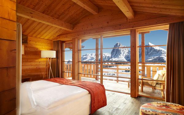 Winter Vacation Ideas