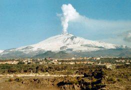 "THE BLACK MAGIC OF ETNA, SICILY'S ""BEAUTIFUL MOUNTAIN"""