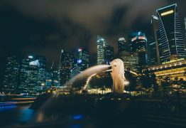 The Top Rated Tourist Attractions in Singapore