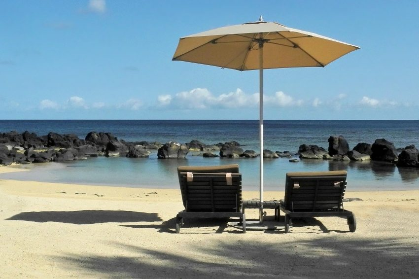 5 Experiences You Should Not Miss When In Mauritius