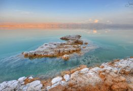 6 Best Things to do in ISRAEL for best Vacation